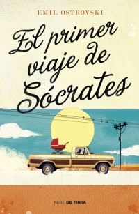 El primer viaje de Sócrates (Emil Ostrovski)