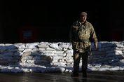 1 dari 5 Tentara Inggris Dilaporkan Tidak Siap Tempur