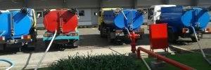 Sedot WC Jakarta Barat | 08111826622 oleh - sedotwc.tech