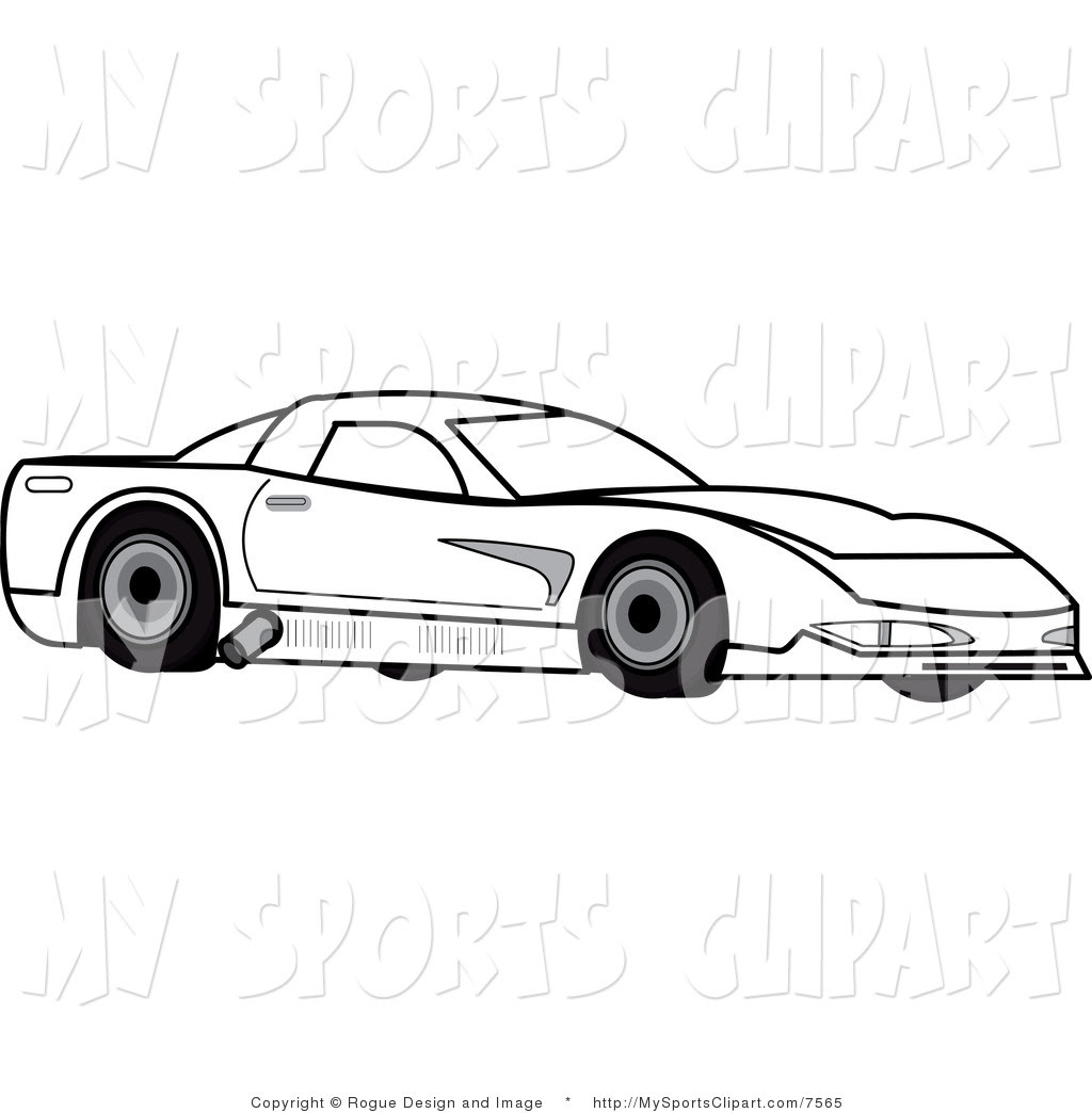 Supercars Gallery Sports Cars Clip Art