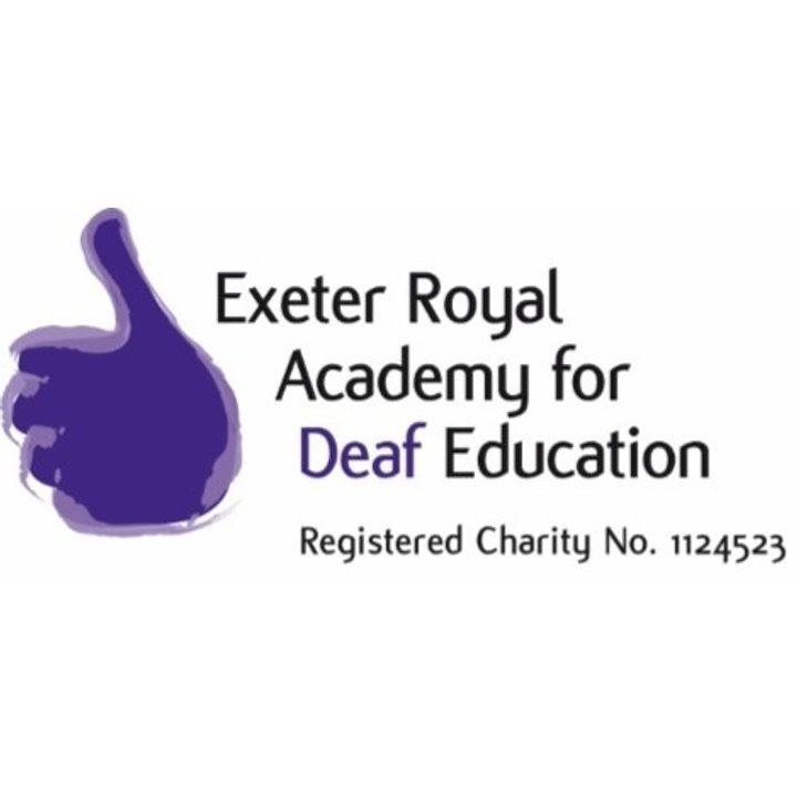 Image result for exeter deaf academy