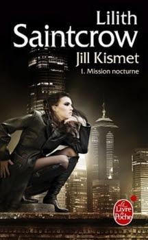 http://lesvictimesdelouve.blogspot.fr/2013/01/jill-kismet-tome-1-mission-nocturne-de.html