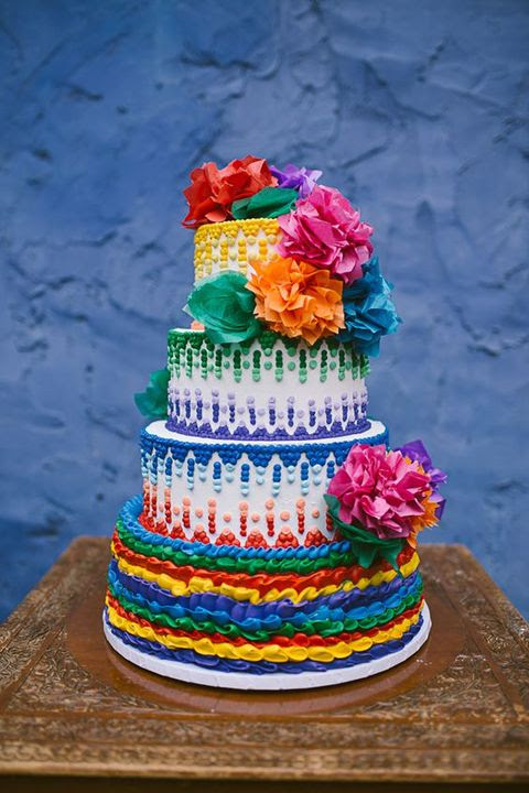 80 Colorful Cinco De Mayo Wedding Ideas Happyweddcom
