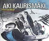 アキ・カウリスマキ