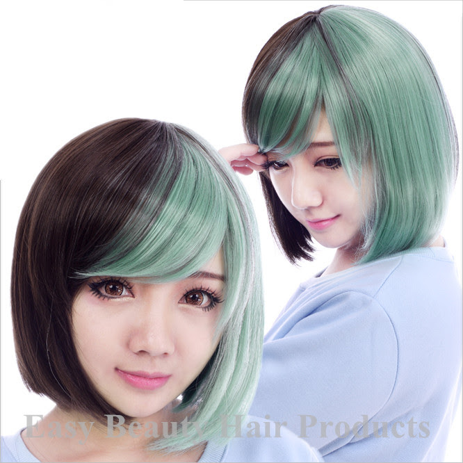 real people hairstyles real life anime hairstyles hot