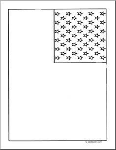 Patriot Day, September 11th, 9/11 - Free Printable Worksheets ...