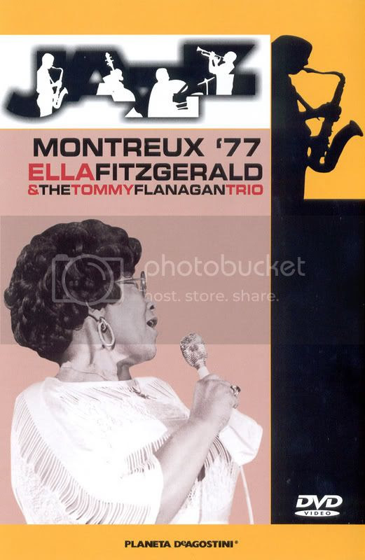 ellamontreux1977.jpg