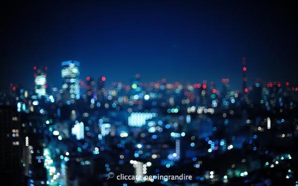 City Lights 20 Sfondi Bokeh Rilassanti Geekissimo
