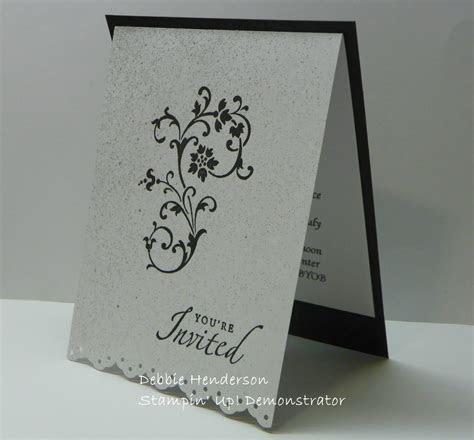 Wedding Cards for my Niece   Summer Wedding   Wedding