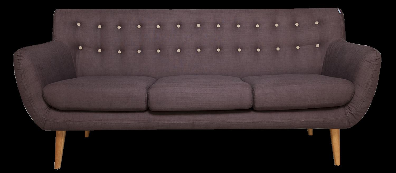 9200 Gambar Kursi Sofa 2019 HD Terbaru
