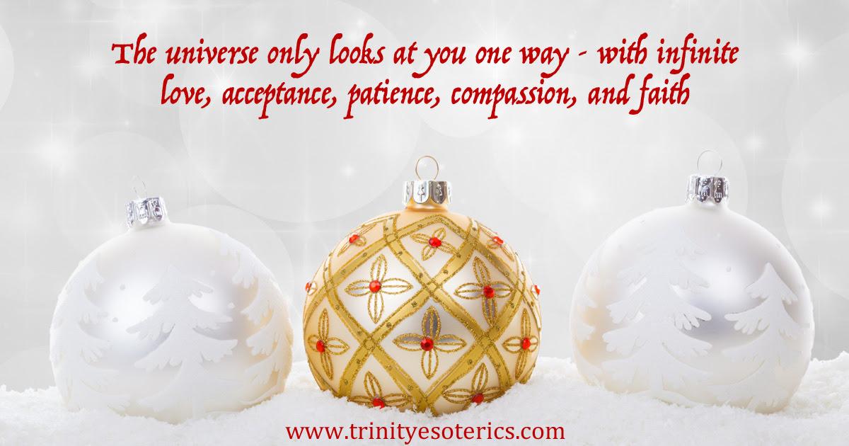 http://trinityesoterics.com/wp-content/uploads/2016/12/theuniverseonlylooksatyouoneway.jpg