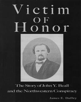 http://www.rionhallpublishing.com/images/victimofhonor.jpg