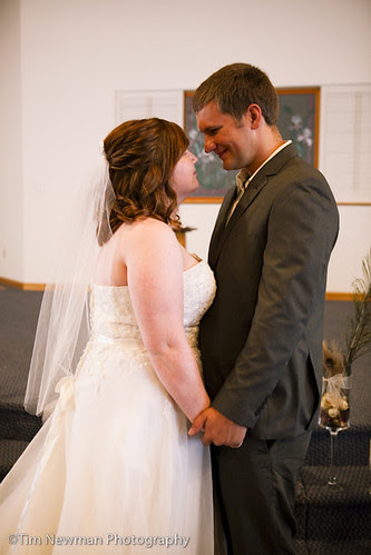 Bethany and Steven-7946