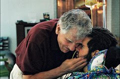 Love Of A Father For His Child: Augusto & Lorenzo Odone
