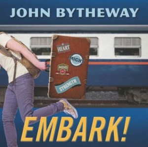 embark-talk-on-cd-2015-youth-theme-by-john-bytheway-7378-p[ekm]378x375[ekm]