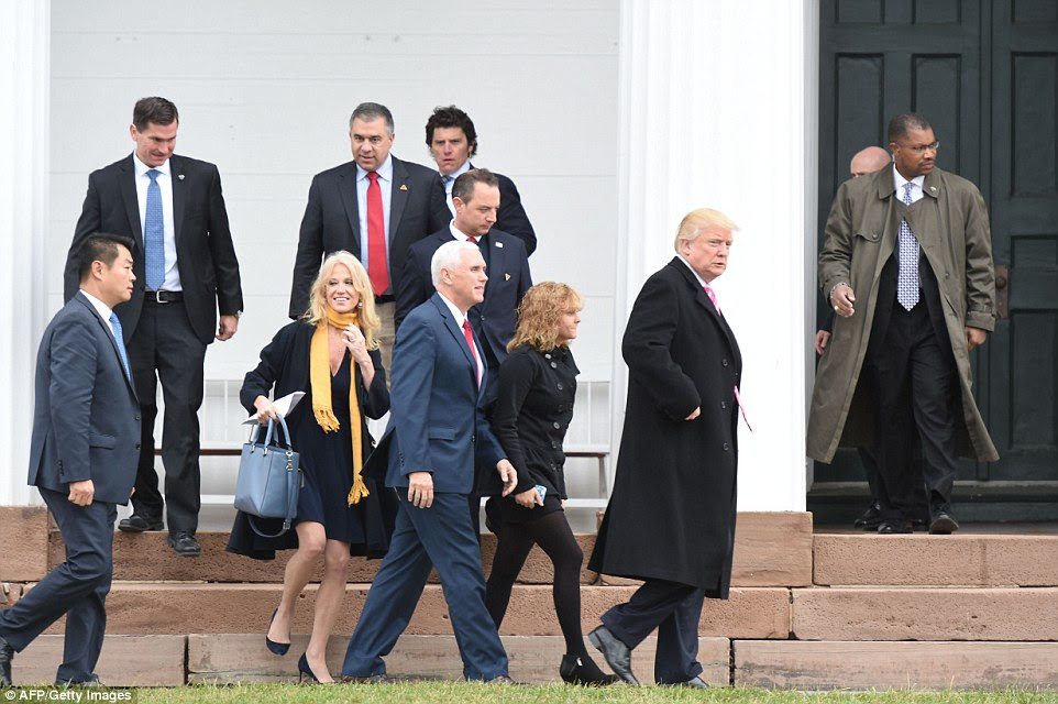 http://i.dailymail.co.uk/i/pix/2016/11/20/18/3A95146600000578-3954594-Donald_Trump_brought_along_Vice_President_elect_Mike_Pence_Reinc-a-3_1479668137748.jpg
