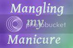 ManglingmyManicure