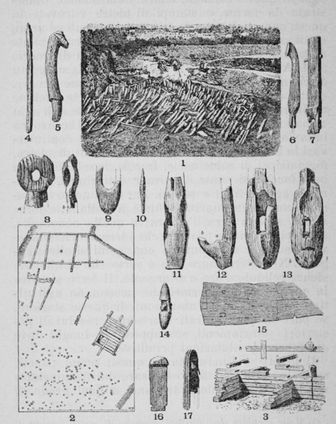File:Trattato generale di archeologia063.png