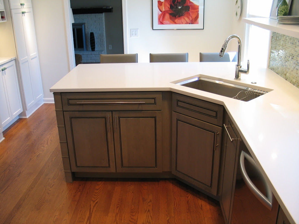 Fabulous Kitchen Corner Sink Cabinet 1024 x 768 · 302 kB · jpeg