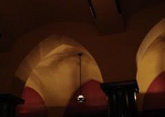 arch shadows 12_26