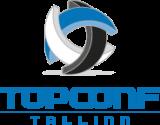 Topconf Tallinn 2018