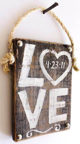 Love, love, love! <3