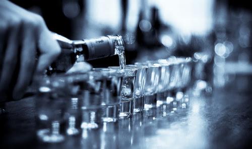 alcohol, drink, liquor, party, rum, shot, shots, tequila, vodka
