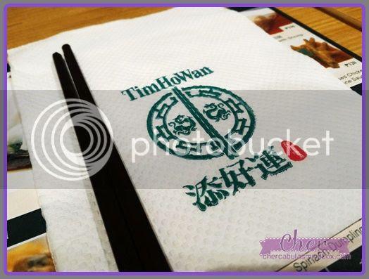 tim-ho-wan-eats-001.jpg