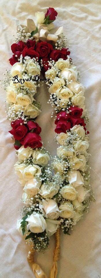 17 Best ideas about Flower Garland Wedding on Pinterest