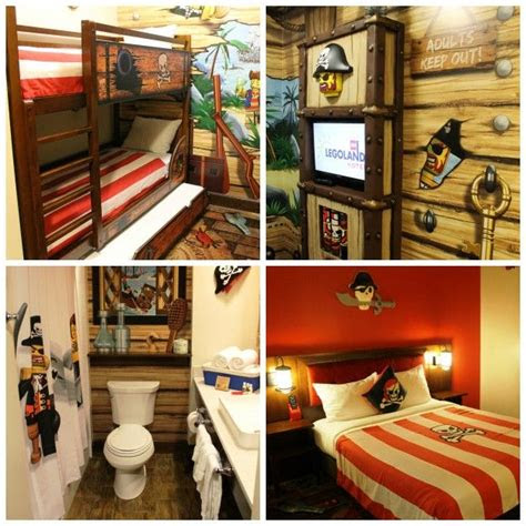 images  san diego  pinterest resorts