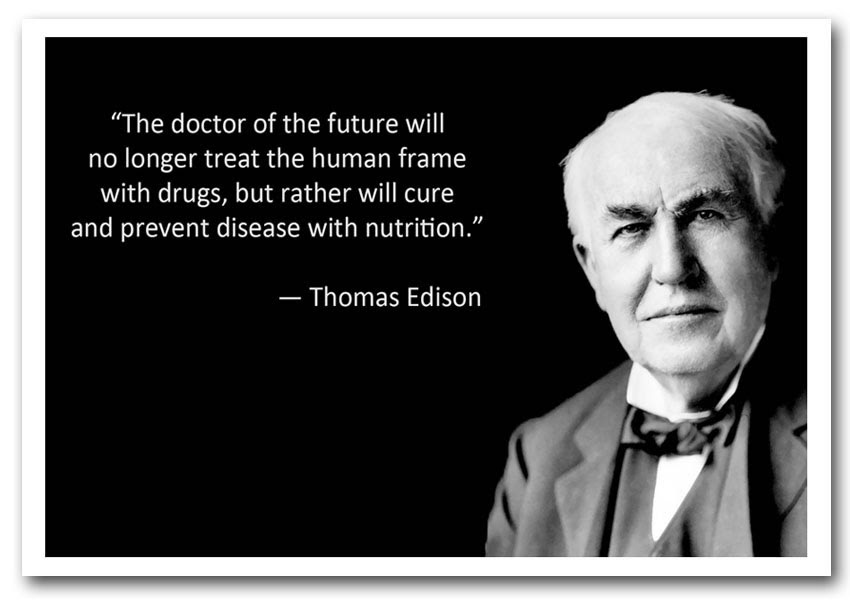Quotes About Future Doctors 29 Quotes