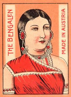 bengalen001