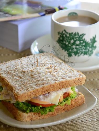 rsz_sandwich_roti_sekam (1)