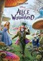 Alice in Wonderland | filmes-netflix.blogspot.com.br