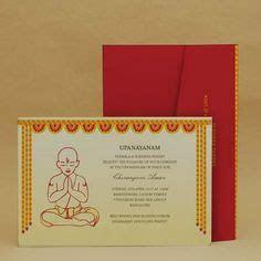 25 Best Thread Ceremony Cards images   Batu, Invites, Stone
