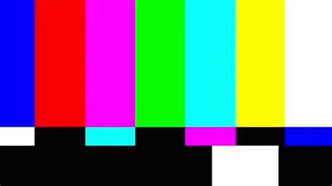 bleep sound effect youtube