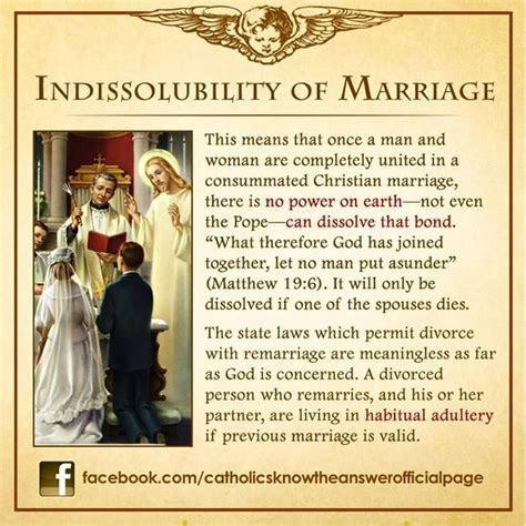 17 Best ideas about Catholic Marriage on Pinterest