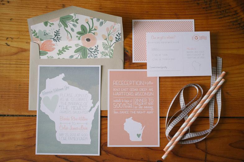 Expensive Wedding Invitation For You Custom
