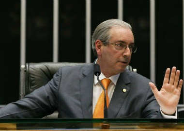 Eduardo-Cunha7