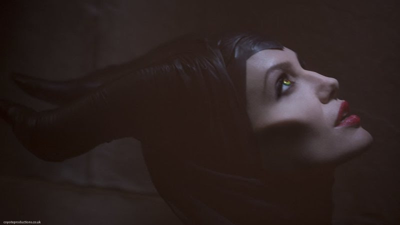 http://latinaperformance.files.wordpress.com/2014/06/maleficent2.jpg