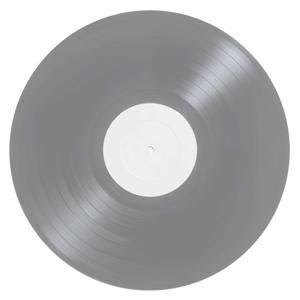 mark knopfler emmylou harrisall  roadrunning cd
