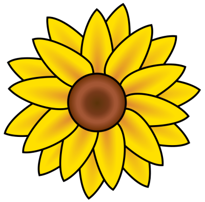 Flowers flower clipart images clipart