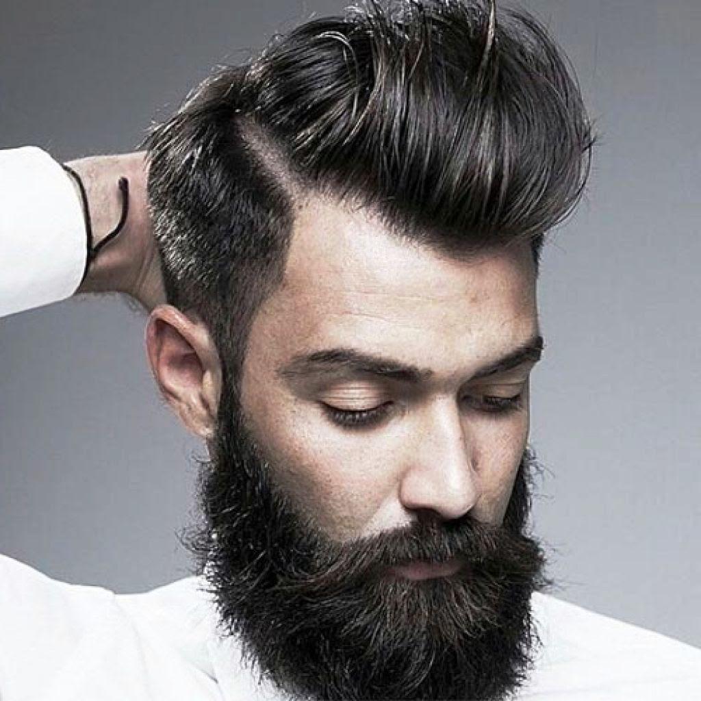 24 Popular Style Haircut Wallpaper