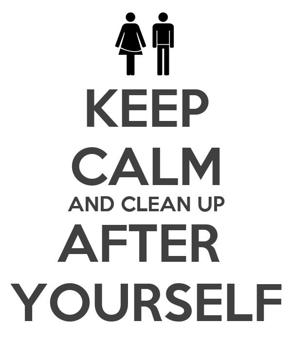 Clean Up Carpet