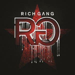 em liesrich gang ft young thug rich homie quan
