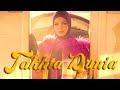 Lirik Lagu Takhta Dunia Nyanyian Dato Seri Siti Nurhaliza