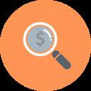 1481248752_magnifier-dollar-coin