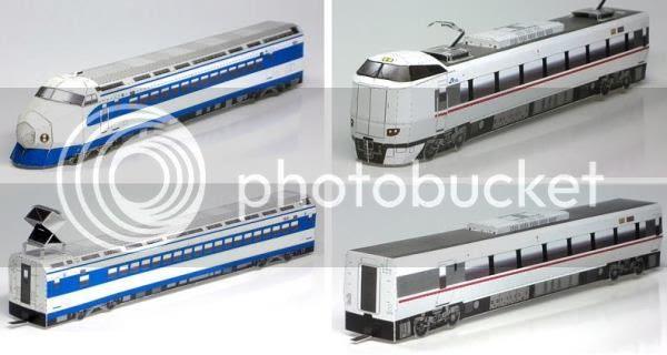photo trainsjpcvbdlkdfld_zps0bb8868e.jpg