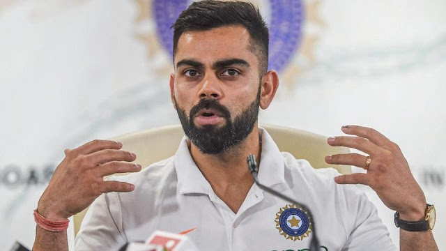 Virat Kohli terms ICC World Cup 2019 as 'most challenging', dismisses IPL fatigue