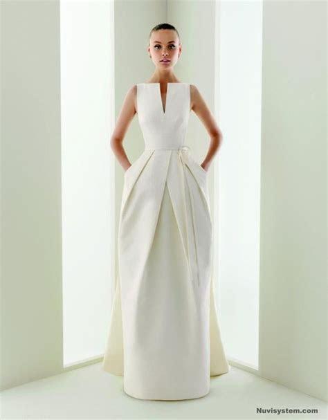 Only best 25  ideas about Audrey Hepburn Wedding on